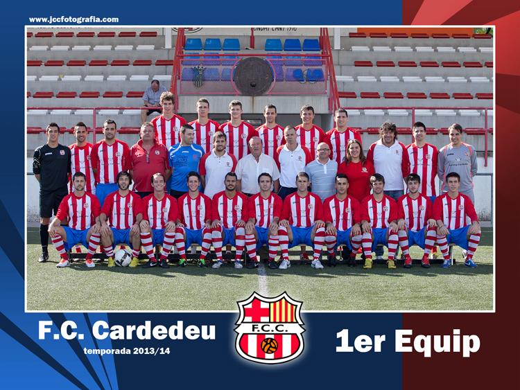 1 equip