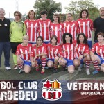 veteranes